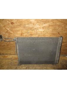 Kliima radiaator Mini one 2003